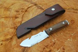 wilkinson kitchen knives canoe bushcraft knife bladeforums com
