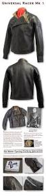 leather cycle jacket 962 best leather motorcycle jackets images on pinterest biker