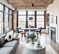 urban living room decorating ideas modern house livingroom living room small ideas industrial style chic modern