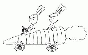 imagenes en hd para imprimir imagenes de autos infantiles para imprimir en hd 2015 7