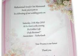 wedding invitations quotes for friends stunning personal invitation for wedding words for friends images