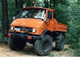 mercedes 4x4 trucks 89 best unimog 4x4 by mercedes images on 4x4