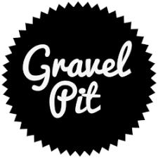 design as art bruno munari gravel pit design as art by bruno munari