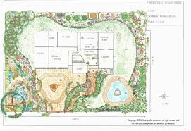 Drawing Floor Plans Online Free by Garden Design Tool Garden Design Ideas
