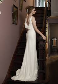 wedding dress eng sub 20 of the most gorgeous open back wedding dress backless wedding