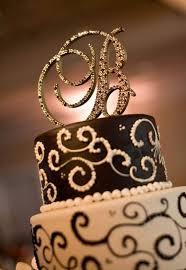 bling cake toppers rhinestone cake toppers cake bling