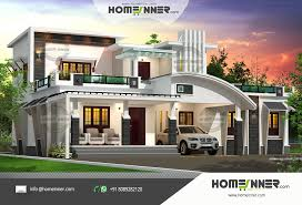 free online architecture design for home in india pin by homeinner home design house plans interior design on free
