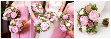 fiori by lynne wedding flowers southampton bouquets u0026buttonholes