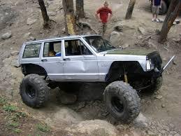 jeep 1985 peckel 1985 jeep cherokee specs photos modification info at