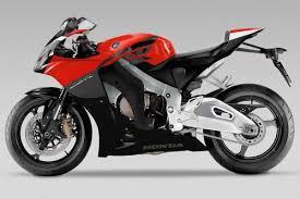honda cbr 600 2012 honda cbr 600 2012 photo and video reviews all moto net