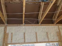 foam insulation installations kalamazoo sw michigan