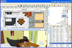 sweet home 3d design software reviews free download of 3d house design software regarding invigorate