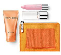 clinique black friday giftwithpurchase at clinique in dillards triangle town center