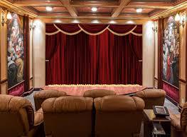 velvet drapery church curtains home theater drapes