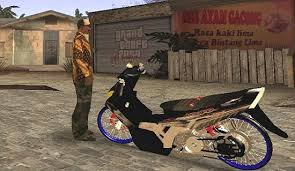 download game gta mod drag indonesia drag gtaind mod gta indonesia