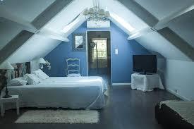 chambre d hote 77 chambres d hôtes le p angelus chambres d hôtes à barbizon en