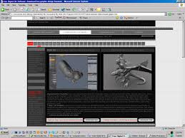 collection 3d design software free download photos latest