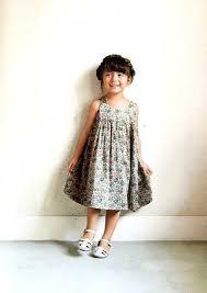 sunny spot everyday girls clothes japanese craft book kiddo