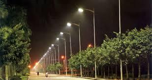 what is street light what is street lighting democraciaejustica