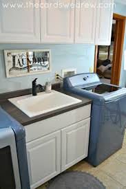 laundry room ergonomic blue laundry room images design ideas