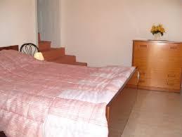 chambre hote ain chambre d hote auberge en ain chambre d hôtes en