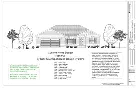 cad software house plans emachineshop house plans 32130