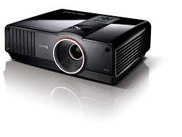 Proyektor Benq Mx501 benq projektoren benq sp920 xga dlp beamer