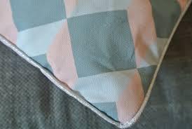teindre une housse de canapé canapé rhabillé la suite sourisliberty