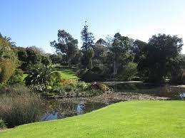 the terrace royal botanic gardens melbourne