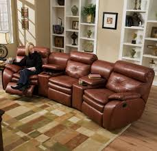 Southern Motion Reclining Sofa by New Southern Motion Reclining Sofa 85 On Office Sofa Ideas With