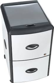 File Cabinets On Wheels Plastic Filing Cabinet Best Wallpaperplastic File Label Holders On