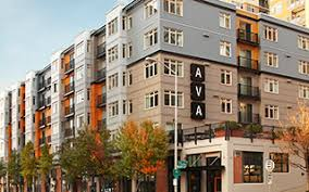 1 Bedroom Apartments Seattle by Seattle Apartments Apartment For Rent In Seattle Wa Avalon