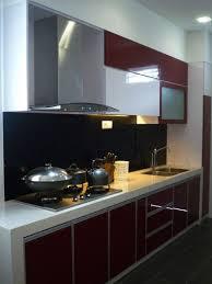 malaysian kitchen design conexaowebmix com