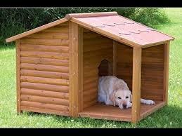 Simple Dog House Plans Luxury Big Dog House Plans Lovely X Dog House
