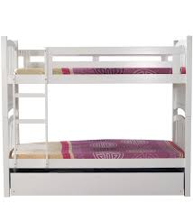 Pullout Bed Bunk Bed With Pull Out Bed High Sleeper With Sofa Bed U0026 Pull