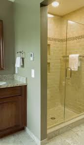Arteva Homes Floor Plans 58 Best Baths Images On Pinterest Baths Showroom And Cherry