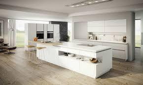 küche freistehend küchenblock freistehend ambiznes