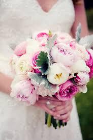 wedding flowers tucson m c weddings events planning tucson az weddingwire