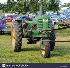 100 60 john deere skid steer manual john deere tractor