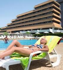 hotel chambre d amour anglet hôtel 3 étoiles belambra la chambre d amour anglet biarritz