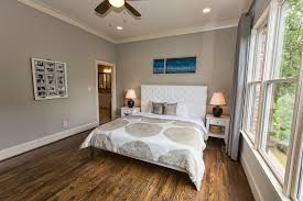 bedroom decor ideas on a budget guest bedroom ideas budget fresh bedrooms decor ideas