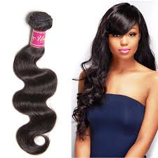 relaxed curly natural texture hair weave extension why you should have a peruvian hair weave unice
