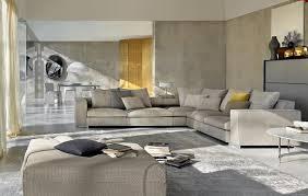 Modular Living Room Furniture Contemporary Modular Sofa Design Ideas For Living Room Furniture