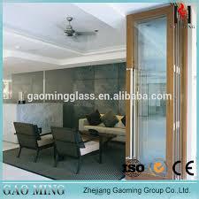 Interior Bifold Doors With Glass Inserts Interior Bifold Doors With Glass Inserts Interior Bifold Doors