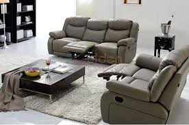 Lazyboy Recliner Sofa La Z Boy Living Room Furniture Lazy Boy Leather Recliner