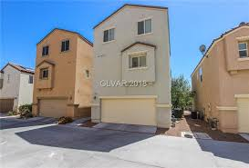 3 story homes 3 story homes for sale in las vegas april 2018