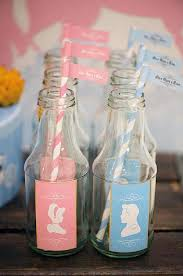 sweet 16 cinderella theme kara s party ideas cinderella princess girl disney 4th birthday