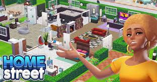 Home Design Story Usernames Mobile Developer Supersolid Launches Home Street Game Simsvip
