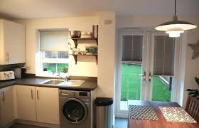 sliding glass doors to french doors kitchen french door curtains kitchen sliding glass door blinds