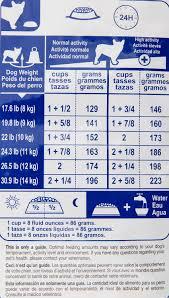 royal canin french bulldog dry dog food 17 lb bag chewy com